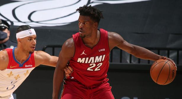camisetas nba Miami Heat replicas