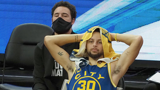 camisetas nba Golden State Warriors replicas