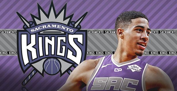 comprar camisetas nba Sacramento Kings