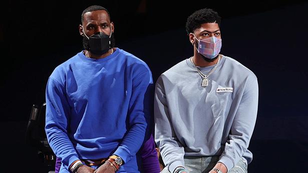 comprar camisetas nba Los Angeles Lakers