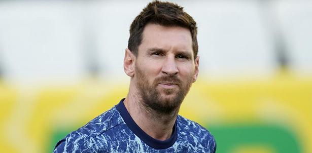 camisetas futbol Argentina 2022