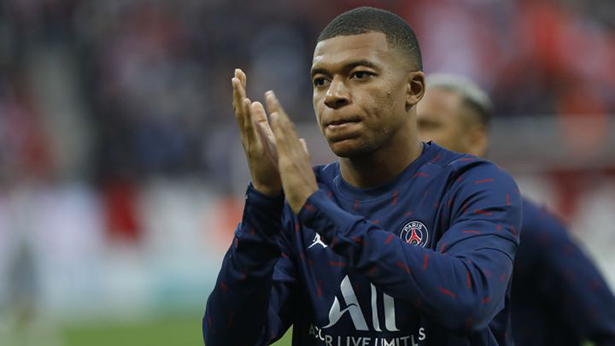 camisetas futbol Paris Saint-Germain